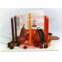 2nd Proserpine Supreme Ritual