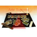 Sacred Dowsing Kit for Art cartomancy